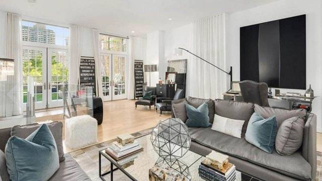 Jennifer Lopez prodává opravdový luxus na Manhattanu!