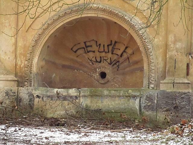 Usedlost Cibulka 15