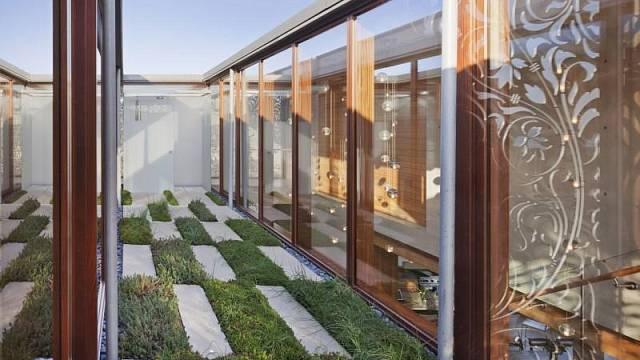Foto: Aamodt Plumb Architects