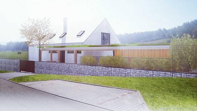 Autor: 3K Architects