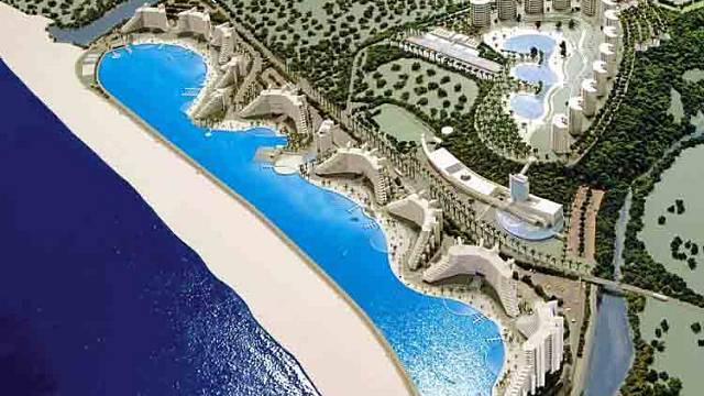 Bazény 7