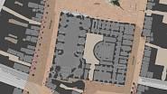 2. místo: Atelier M1 Architekti s.r.o.