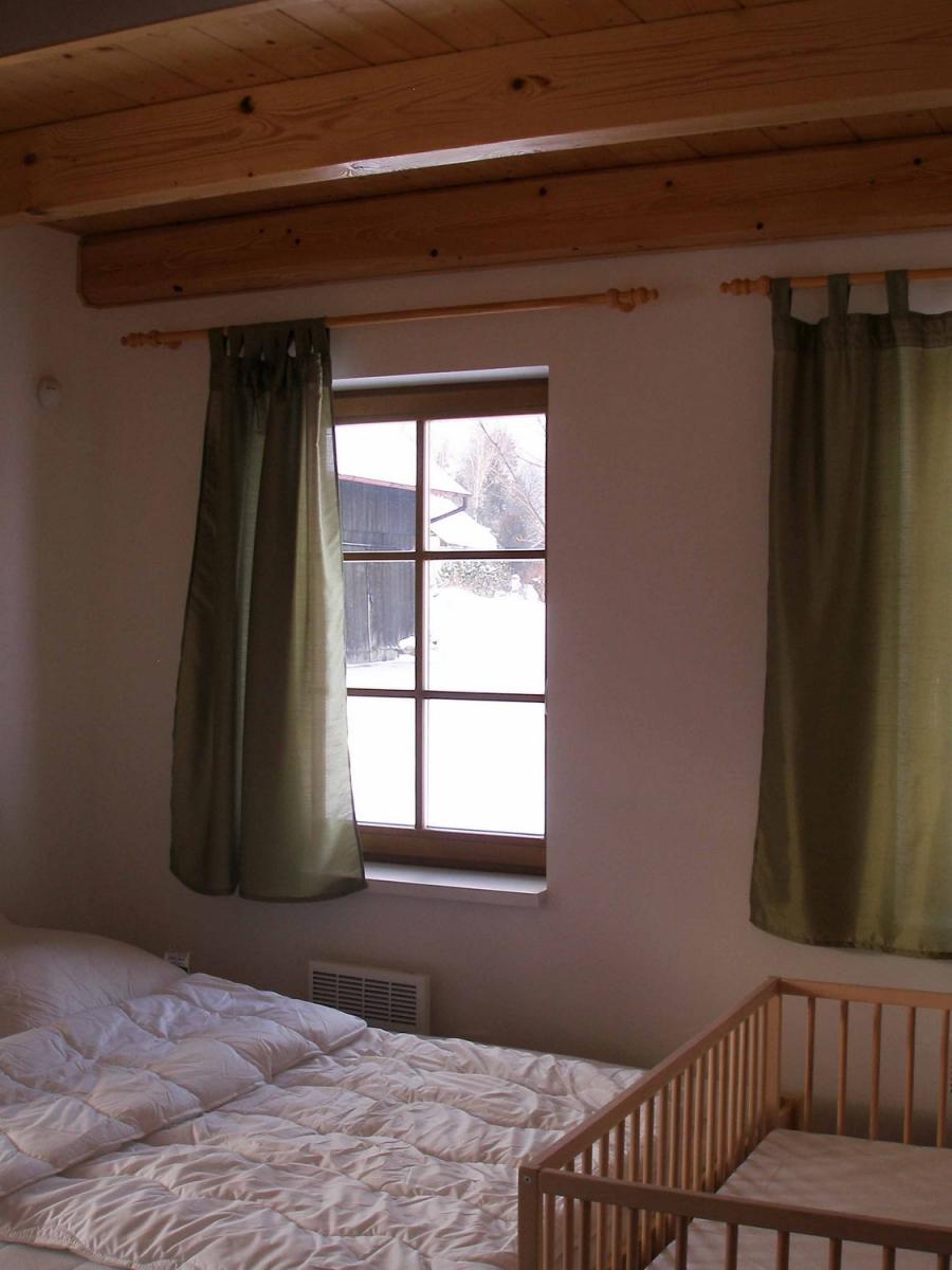 chata v orlick m z ho d m a zahrada bydlen je hra. Black Bedroom Furniture Sets. Home Design Ideas