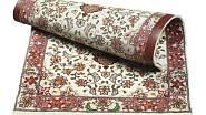 Chyby v interiéru - textil 12
