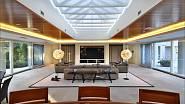 Foto: Concierge Auctions