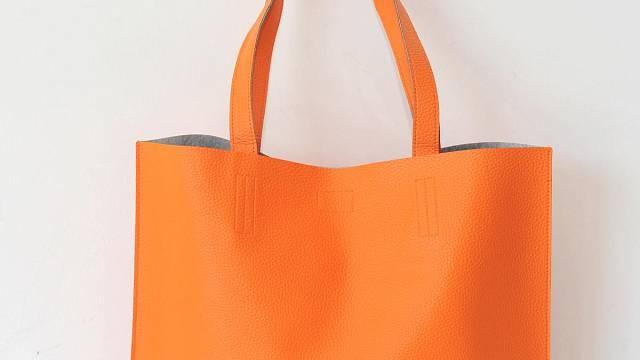 taška