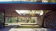 Netradiční architektura: Vila SK 4