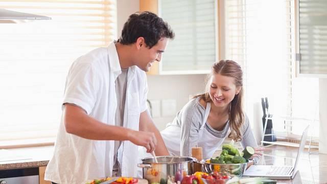 Miniseriál o nádobí. Jaký materiál je nejlepší? 4. díl – hliník a měď