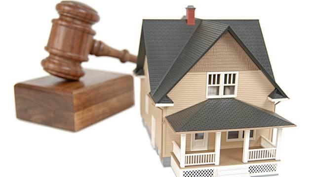 Novela stavebního zákona 4