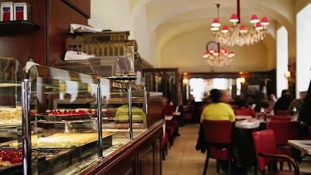 Foto: Vienna Tourist Board