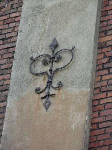 Janečkův mlýn 6