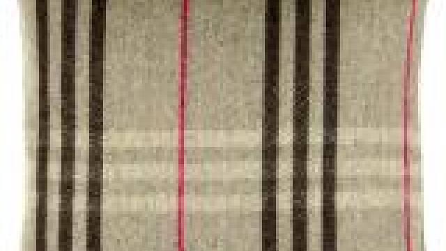 Chyby v interiéru: polštářky 3