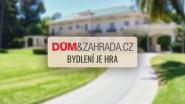 Ilustrační fotografie archiv dumazahrada.cz