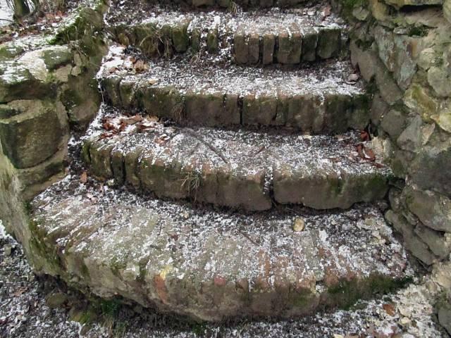 Usedlost Cibulka 24