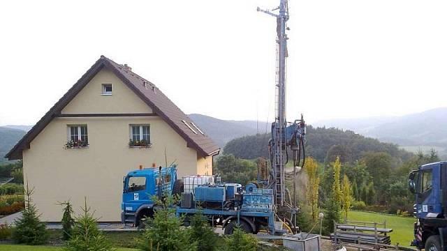 Green Gas DPB, a.s