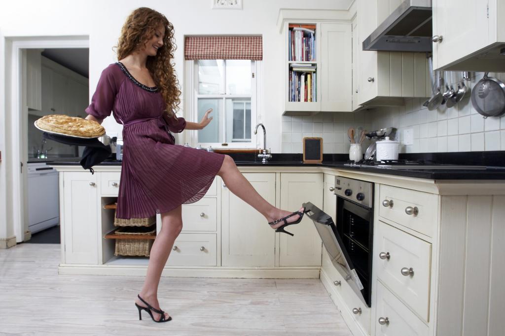 sex v kuchyni drsnysvet