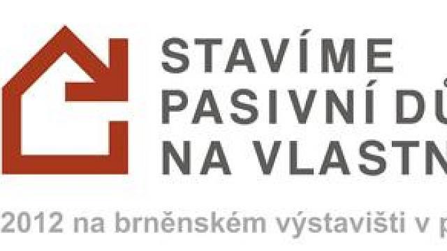 Brněnské veletrhy