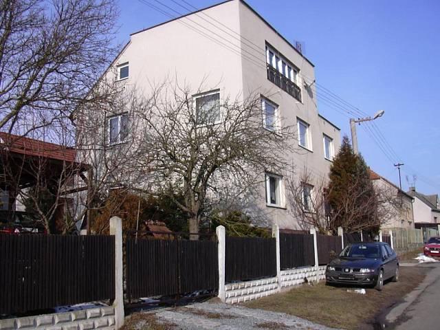 Komunistické architektonické skvosty 1