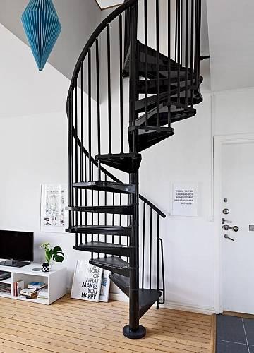 51 m² ve dvou patrech 10