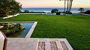 Simon Cowell zaplatil 25 milionů dolarů za luxusní bydlení v Malibu