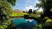Cowley Manor Hotel & Spa