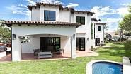 Nahlédněte do nového domova skvělé tenistky Sereny Williams