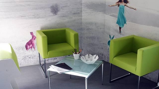 Designblok - nábytek 2