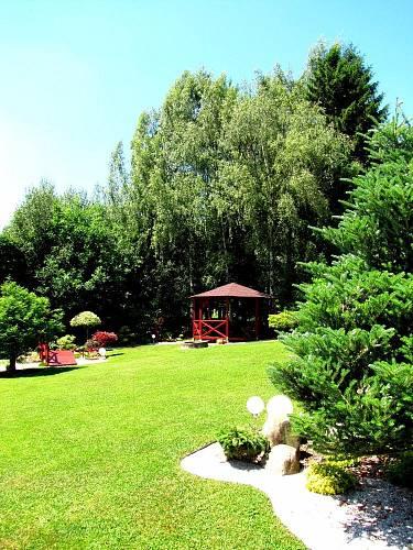 Podhrad u Chebu