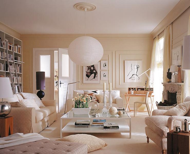 chyby v interi ru nen t b l moc d m a zahrada bydlen je hra. Black Bedroom Furniture Sets. Home Design Ideas