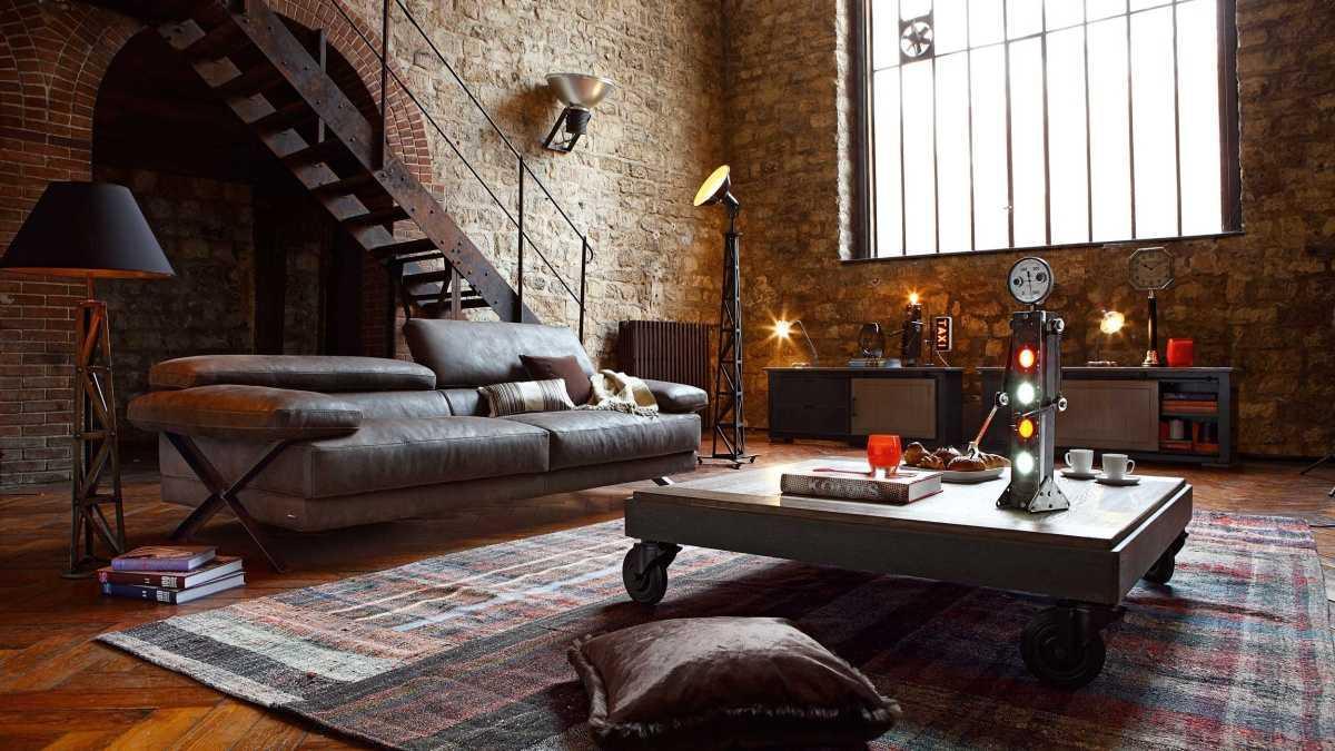 1481b78744 Inspirace pro klasické interiéry