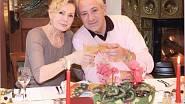Foto: Jiří Janoušek, Parlophone, archiv TV Nova a Heleny Vondráčkové