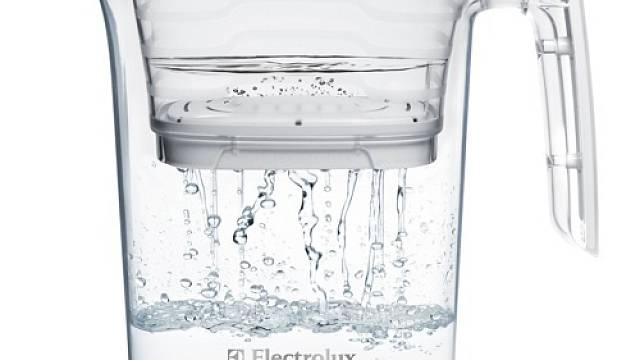 Filtrační konvice 3