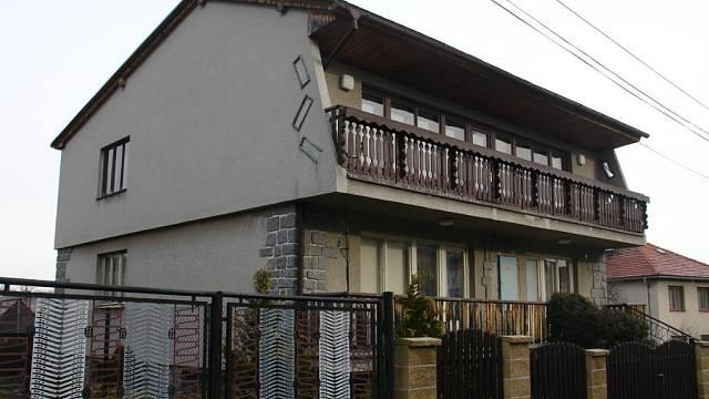 Komunistické architektonické krásy 7