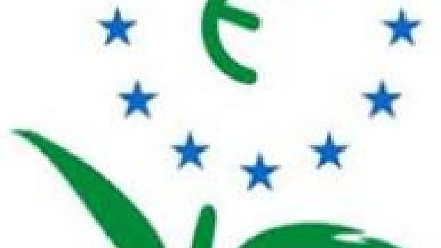 Ekoznačka EU