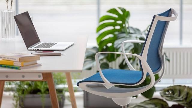 Židle RIM