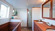 Stockholmský nákladní člun