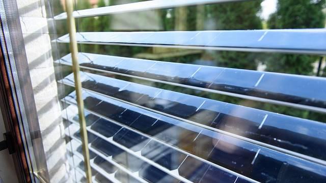 Solar Gaps