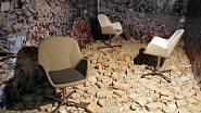 Designblok - nábytek 6