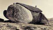 Kamenný dům jako z Flintstoneů 4