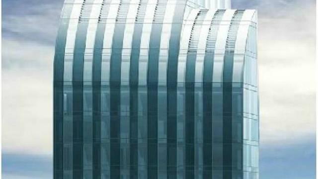 One57 - stavba s nejdražšími byty na světě