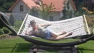 Relax na zahradě - finálová desítka 6