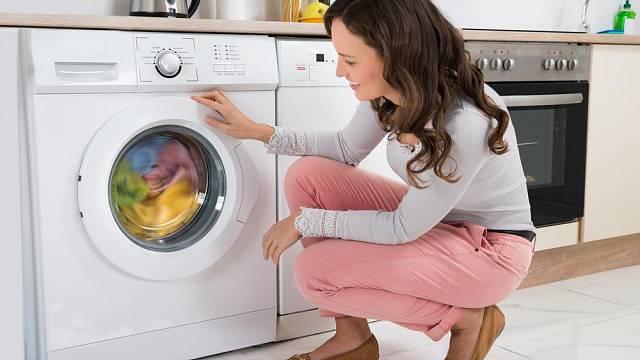 Pračka