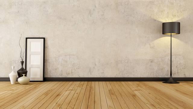 Podlaha z PVC 4