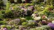 Kategorie Zahrada roku - finálová desítka 5