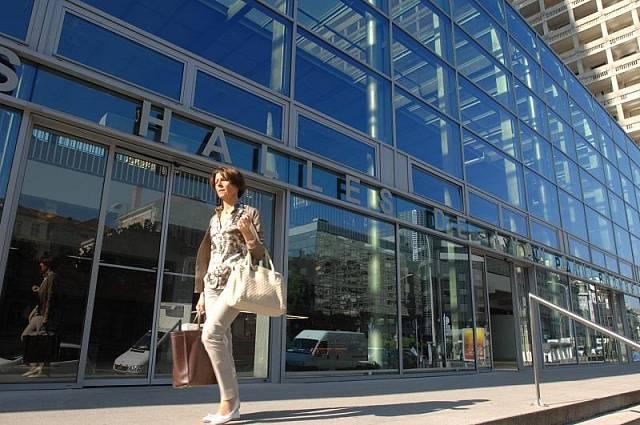 Photos Lyon Tourisme et Congres
