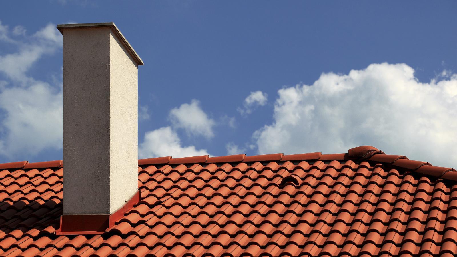 Výsledek obrázku pro střechy