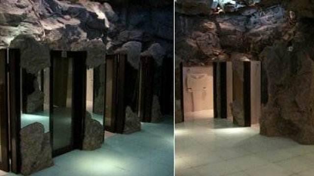 Nejdražší záchody světa 3