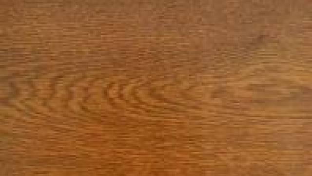 Vzor povrchu v barvě zlatý dub