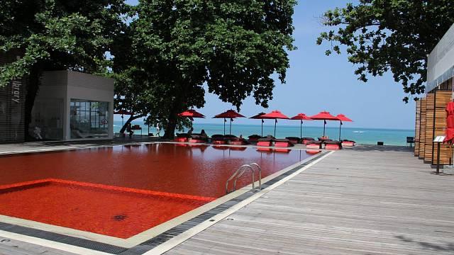 Bazény TOP 10 3