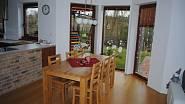 Nový dům našich čtenářů_kuchyně a obývák 1